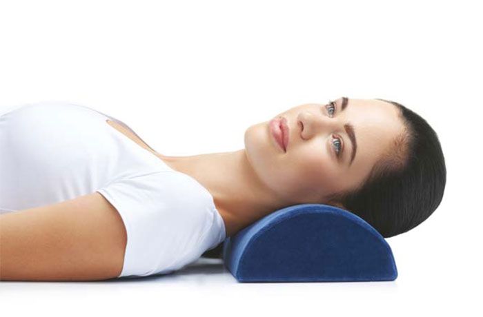 PURE / SUPPORT PILLOW